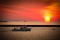 Chesapeake Bay Sunrise