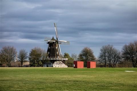 Windmill 2_pp