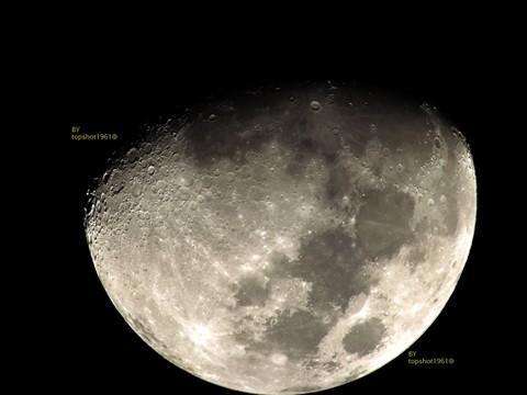 moon hdr l2