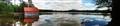 Loch Vaa RS