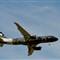 27 09 11_Aircraft And Aircraft Vistas_5868-copy Slide (1280x853)