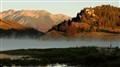 Rockies Steve Liu_3702