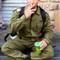 19-16-IsraelNoam2013534