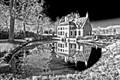 Estate Baest at Oirschot (NL)