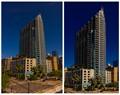 Aligned: Skypointe Condos, Tampa FL