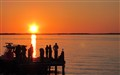sunset_jimmyjohnson1_keylargo