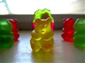 Gummy_Bear_Meetings_by_OonaDeSade
