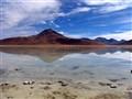 Laguna Blanca, Potosi-Bolivia