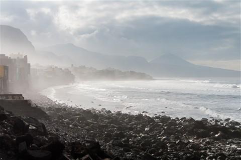 Beach_gran_canaria-1