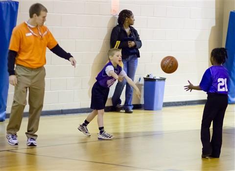 Coleman-Basketball-01-22-2