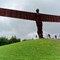 DSC08932 Angel of the North
