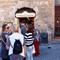 DSC06523 San Gimignano towers