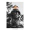 Currituck Light_Serlective color_AJG_MG_7698