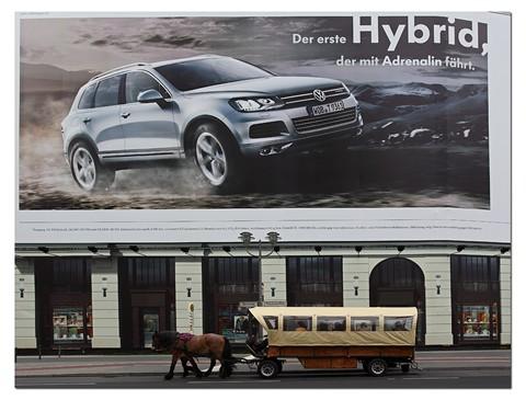 389-hybrid