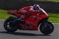 CS@Ducati