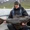 halibut-13kg