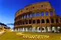 ColosseoRome