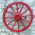 Wheel_3554