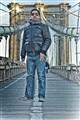 Brooklyn Bridge Float