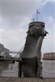 The Last Battleship, USS Wisconsin (BB-64)