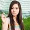 20120722_Kitasenju_4