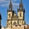 Prague Old Town: 0205_758_6068 | Prague Old Town | David Mohseni