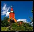 Church #2