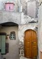 Santorini Doors