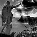 Caesar Augustus at Capri