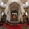 St. Salvator church: 0210_858_3363 | St. Salvator church | David Mohseni