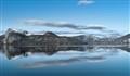 Telemark, Nissedal Spring 2012