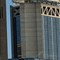 crop_lab_corrected