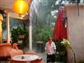 malaysia in the rain