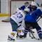 Kager Hockey 101-09