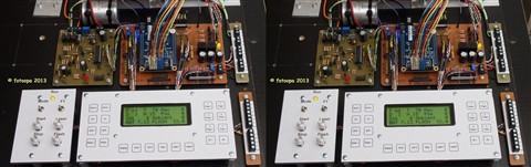 PC213050