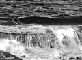 Rock Pool Overflow copy