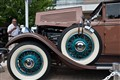 1930 Stutz_MB LaBarron Convertible Coupe