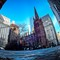 Church in New York