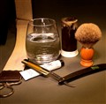 Tools to shave