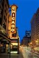 Chicago 267 (1)