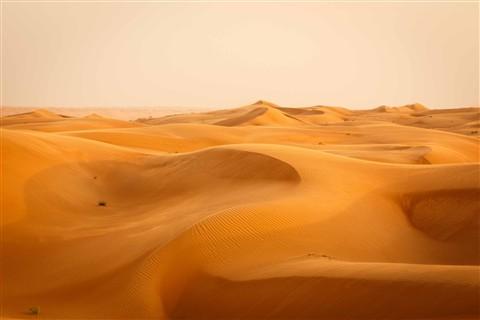 2012_04_Oman_161