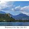 P1020131 Panoramat