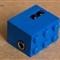 LEGO_IR_transmitter_2
