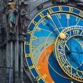 Praha Time