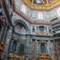 IMG_73445 Florence Medici Chapels