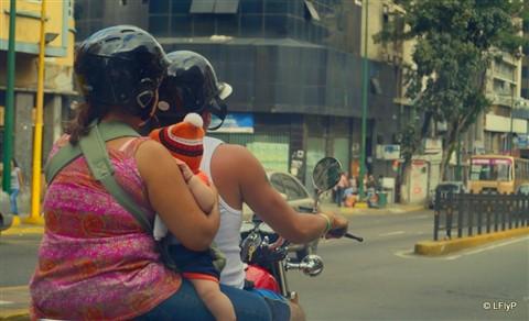 Caracas 138