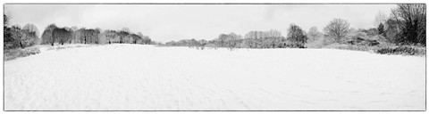 rsz_heath_panorama_21_jan_2013