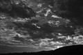 Dark Skies in Morning