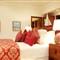 bedroom4-03
