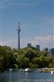 landscape (Toronto)